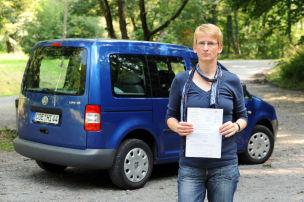 VW schafft teure Reparatur ab