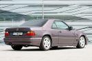 Mercedes W 124 (1984-1997)