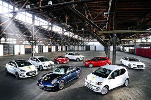 Die besten Autos 2011!