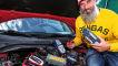 Autobatterie-Ladegeräte: Test