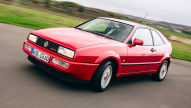 VW-Klassiker im Test