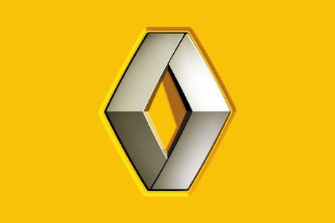Preisbrecher: Neuwagen für 2.500 Euro