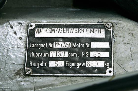 Neumann-VW