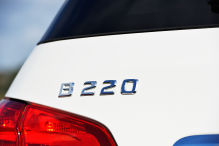 Nachrüst-Alternative für Daimler-Fahrer
