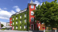 Bodensee-Klassik 2019: Hotels
