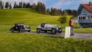 Bodensee-Klassik 2019: Das Programm