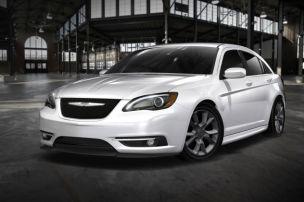Der Super-Chrysler
