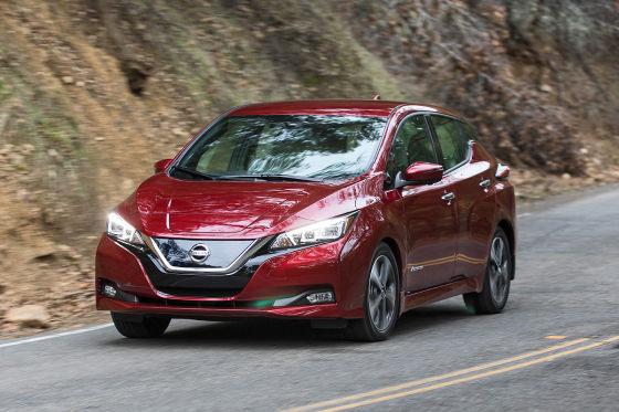 Renault und Nissan bereiten Fusion vor