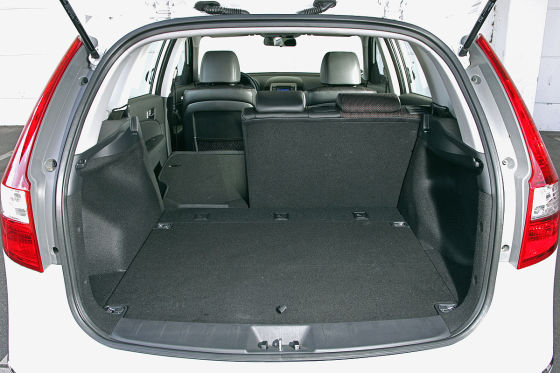 Hyundai i30cw 1.6 Style