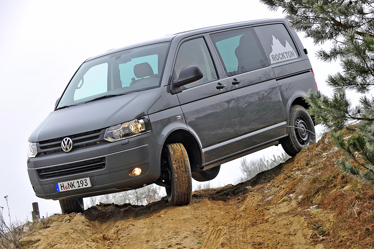vw transporter t6 rockton gebraucht best transport 2018. Black Bedroom Furniture Sets. Home Design Ideas