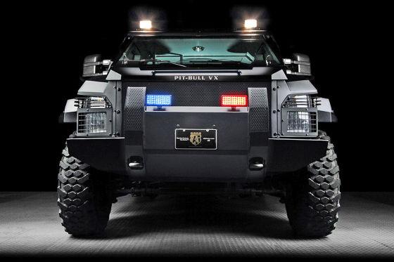 swat trucks die gepanzerten einsatzfahrzeuge der polizei. Black Bedroom Furniture Sets. Home Design Ideas