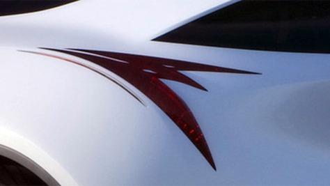 Mazda Studien Mazda Studien