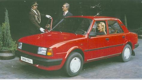 Škoda 742 130