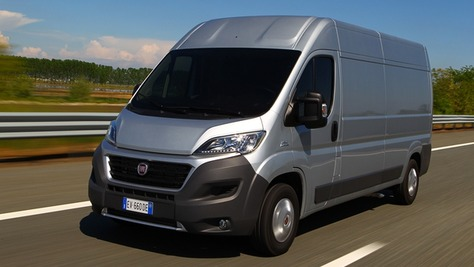 fiat ducato typ 250. Black Bedroom Furniture Sets. Home Design Ideas