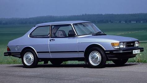 Saab 90 Saab 90