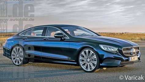 Mercedes SEC Mercedes SEC