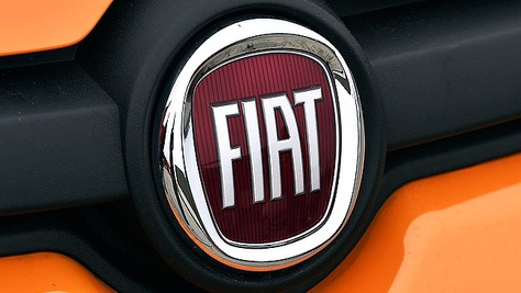 Fiat Scudo III