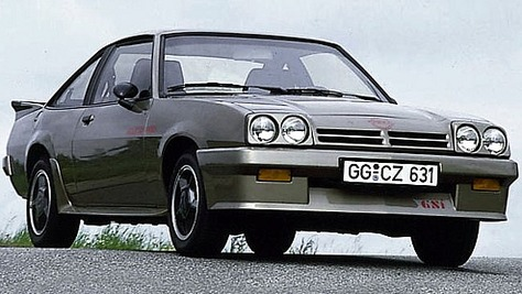 opel manta kaufen auto bild klassikmarkt. Black Bedroom Furniture Sets. Home Design Ideas