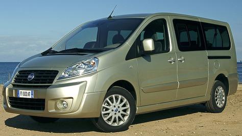 Fiat II