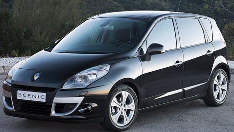 Renault JZ