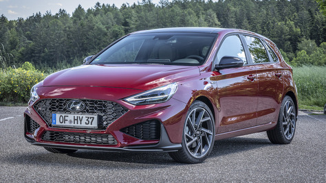Hyundai III (PD)