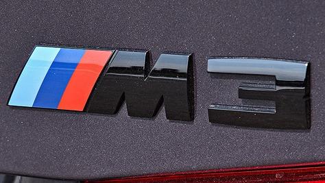 BMW M G20