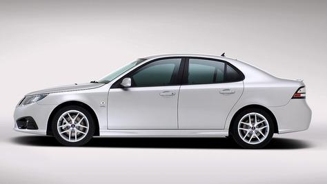 Saab IV