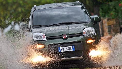 Fiat Typ 312/319