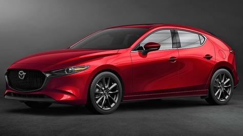 Mazda3 Autobild De