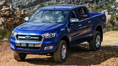 ford ranger. Black Bedroom Furniture Sets. Home Design Ideas