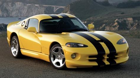 Dodge I
