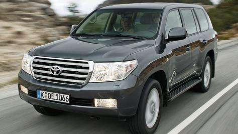 Toyota J20