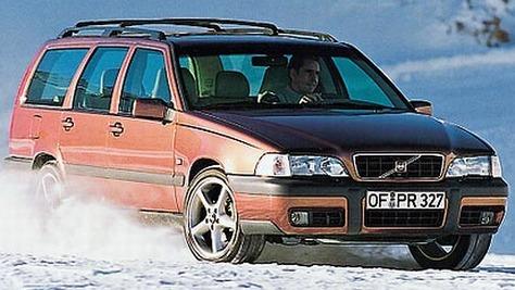Volvo L