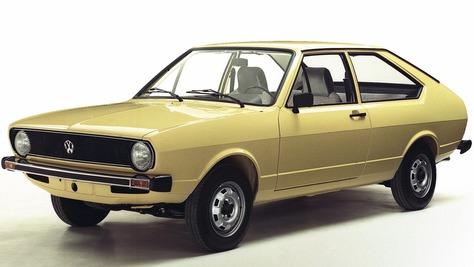 VW B1 (Typ 32/32A)