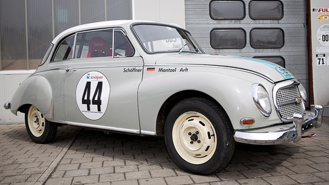 DKW 3=6 (F 93/94)