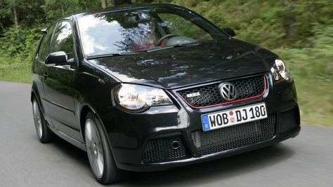 VW 9N