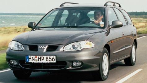 Hyundai J2