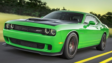 dodge challenger srt hellcat. Black Bedroom Furniture Sets. Home Design Ideas