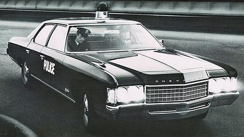 Chevrolet V