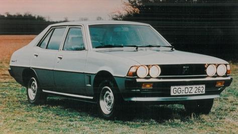 Mitsubishi - autobild.de
