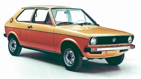 VW 1 Typ 86