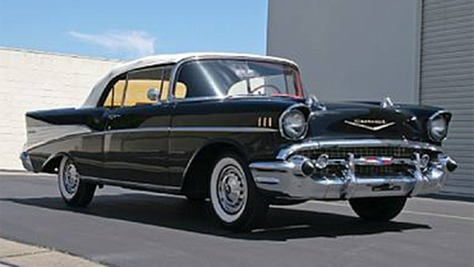chevrolet bel air. Black Bedroom Furniture Sets. Home Design Ideas