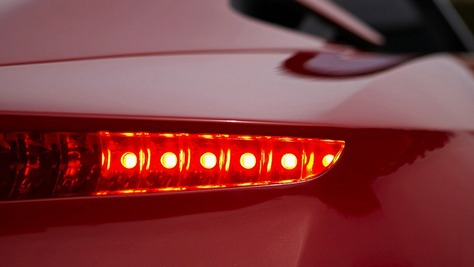 Alfa Romeo Studien