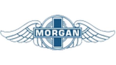 Morgan