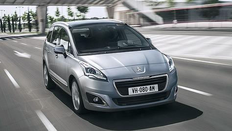 Peugeot I