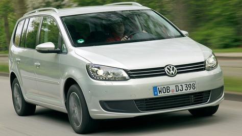 VW I (Typ 1T)