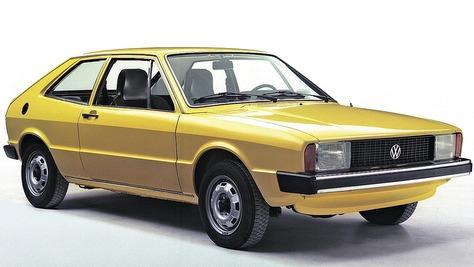 VW I Typ 53