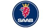 Saab ©
