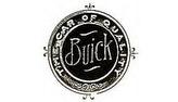 Buick ©