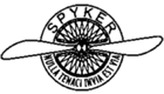 Spyker ©